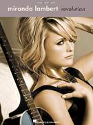 Cover icon of Maintain The Pain sheet music for voice, piano or guitar by Miranda Lambert, intermediate