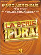 Cover icon of Cuando Acaba El Placer sheet music for voice, piano or guitar by Tonny Tun Tun