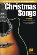 Cover icon of One Bright Star sheet music for guitar (chords) by John Jarvis, intermediate