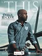 Cover icon of This sheet music for voice, piano or guitar by Darius Rucker and Kara DioGuardi