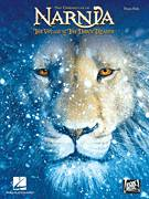 Cover icon of Eustace On Deck sheet music for piano solo by David Arnold and The Chronicles Of Narnia: The Voyage Of The Dawn Treader (Movie), intermediate skill level