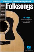 Cover icon of Nobody Knows The Trouble I've Seen sheet music for guitar (chords), intermediate