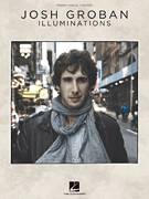 Cover icon of Bells Of New York City sheet music for voice, piano or guitar by Josh Groban and Dan Wilson, intermediate skill level