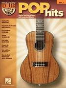 Cover icon of American Pie sheet music for ukulele by Don McLean, intermediate