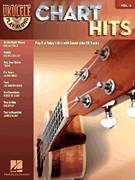 Cover icon of Toes sheet music for ukulele by Zac Brown Band and Shawn Mullins, intermediate