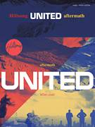 Cover icon of Rhythms Of Grace sheet music for voice, piano or guitar by Hillsong United, Chris Davenport and Dean Ussher, intermediate