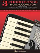 Cover icon of Chiapanecas sheet music for accordion  and Gary Meisner, intermediate