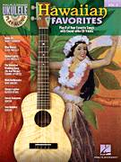 Cover icon of Blue Hawaii sheet music for ukulele by Elvis Presley, Billy Vaughn, Leo Robin and Ralph Rainger, intermediate skill level