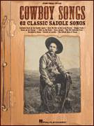 Cover icon of Ridin' Down The Canyon sheet music for voice, piano or guitar by Gene Autry and Smiley Burnette, intermediate skill level
