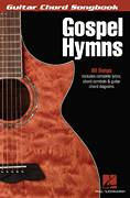 Cover icon of Are You Washed In The Blood? sheet music for guitar (chords) by Elisha A. Hoffman, intermediate skill level