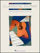 Cover icon of Theme And Variations sheet music for guitar solo by Mauro Giuliani, classical score, intermediate