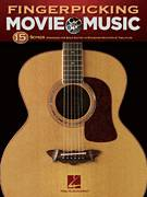 Cover icon of Love Theme From St. Elmo's Fire sheet music for guitar solo by David Foster, intermediate