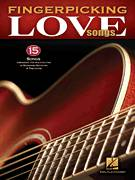 Cover icon of On The Wings Of Love sheet music for guitar solo by Jeffrey Osborne and Peter Schless, wedding score, intermediate