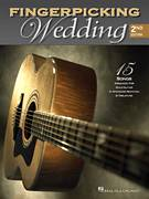 Cover icon of Wedding Processional sheet music for guitar solo by Rodgers & Hammerstein, The Sound Of Music (Musical), Oscar II Hammerstein and Richard Rodgers, wedding score, intermediate skill level