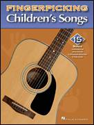 Cover icon of The Rainbow Connection sheet music for guitar solo by Kermit The Frog, Kenneth L. Ascher and Paul Williams, intermediate skill level