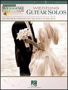 Cover icon of When I Fall In Love sheet music for guitar solo by Victor Young and Edward Heyman, intermediate skill level
