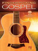 Cover icon of Turn Your Eyes Upon Jesus sheet music for guitar solo by Newsboys and Helen H. Lemmel, intermediate
