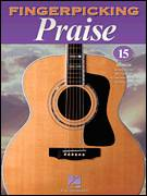 Cover icon of Oh Lord, You're Beautiful sheet music for guitar solo by Keith Green and Rebecca St. James, intermediate