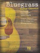 Cover icon of Midnight Special sheet music for guitar solo, intermediate guitar