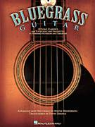Cover icon of John Hardy sheet music for guitar solo  and Wayne Henderson, intermediate