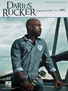 Cover icon of In A Big Way sheet music for voice, piano or guitar by Darius Rucker, intermediate voice, piano or guitar