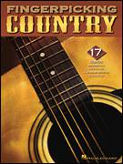 Cover icon of Crazy sheet music for guitar solo by Willie Nelson and Patsy Cline, intermediate