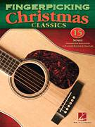 Cover icon of Christmas Time Is Here sheet music for guitar solo by Vince Guaraldi and Lee Mendelson, intermediate skill level