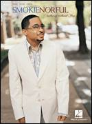 Cover icon of God Is Able sheet music for voice, piano or guitar by Smokie Norful, intermediate