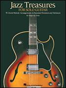 Cover icon of How High The Moon sheet music for guitar solo by Les Paul, Morgan Lewis and Nancy Hamilton, intermediate guitar