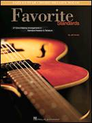 Cover icon of Tangerine sheet music for guitar solo by Johnny Mercer, Jeff Arnold and Victor Schertzinger, intermediate skill level
