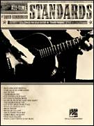 Cover icon of I've Found A New Baby (I Found A New Baby) sheet music for guitar solo by Benny Goodman, Jack Palmer and Spencer Williams, intermediate