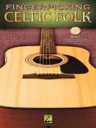 Cover icon of Carrickfergus sheet music for guitar solo