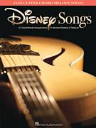Cover icon of If I Never Knew You (Love Theme from POCAHONTAS) sheet music for guitar solo by Jon Secada, Alan Menken and Stephen Schwartz, intermediate skill level