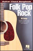 Cover icon of The Road Goes On Forever sheet music for guitar (chords) by Robert Earl Keen