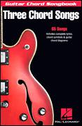 Cover icon of Evil Ways sheet music for guitar (chords) by Carlos Santana and Sonny Henry, intermediate skill level