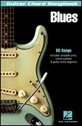 Cover icon of How Long, How Long Blues sheet music for guitar (chords) by Leroy Carr, intermediate skill level