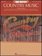 Cover icon of Country Boy sheet music for voice, piano or guitar by Ricky Skaggs, Albert Lee, Ray Smith and Tony Colton, intermediate skill level