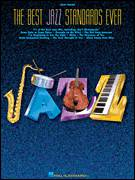 Cover icon of Misty sheet music for piano solo (chords, lyrics, melody) by Erroll Garner and John Burke, intermediate piano (chords, lyrics, melody)