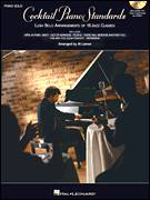 Cover icon of Moonlight Becomes You sheet music for piano solo (chords, lyrics, melody) by Bing Crosby, Jimmy van Heusen and John Burke, intermediate piano (chords, lyrics, melody)