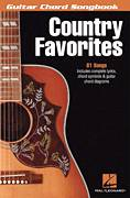 Cover icon of Gone Country sheet music for guitar (chords) by Alan Jackson, intermediate guitar (chords)