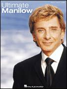 Cover icon of Could It Be Magic sheet music for voice, piano or guitar by Barry Manilow and Adrienne Anderson, intermediate