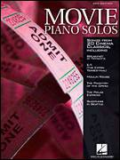 Cover icon of Learn To Be Lonely sheet music for piano solo by Andrew Lloyd Webber