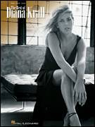 Cover icon of Cry Me A River sheet music for voice, piano or guitar by Diana Krall, Ella Fitzgerald, Julie London and Arthur Hamilton