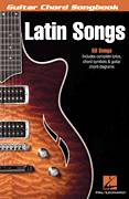 Cover icon of Besame Mucho (Kiss Me Much) sheet music for guitar (chords) by Consuelo Velazquez, intermediate