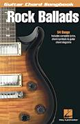 Cover icon of Mama, I'm Coming Home sheet music for guitar (chords) by Ozzy Osbourne and Zakk Wylde, intermediate
