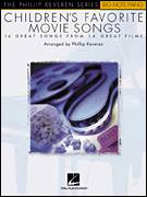 Cover icon of Star Trek(R) The Motion Picture sheet music for piano solo (big note book) by Jerry Goldsmith and Phillip Keveren, easy piano (big note book)