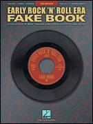 Cover icon of Surfin' Bird sheet music for voice and other instruments (fake book) by The Trashmen, intermediate voice