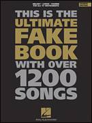 Cover icon of Save The Best For Last sheet music for voice and other instruments (fake book) by Vanessa Williams, Jon Lind and Wendy Waldman, wedding score, intermediate