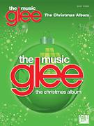 Cover icon of You're A Mean One, Mr. Grinch sheet music for piano solo by Glee Cast, Miscellaneous and Albert Hague, easy skill level