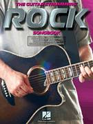 Cover icon of Pink Houses sheet music for guitar solo (chords) by John Mellencamp, easy guitar (chords)